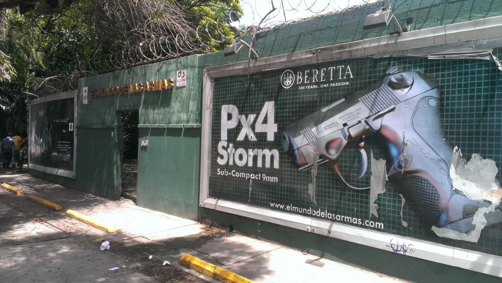 Robin Schram - Guatemala illustratie1