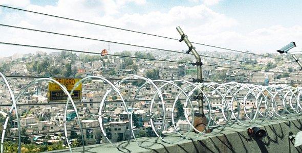 Robin Schram - Guatemala illustratie2